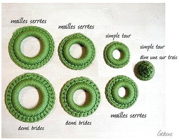 arbol-de-navidad-con-anillas-de-crochet-3