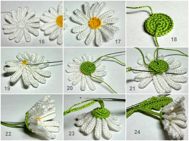 tutorial-margaritas-en-crochet5-3