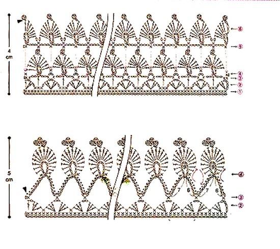 blusa-tejida-en-crochet-con-patrones-2