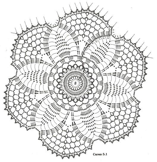 blusa-tejida-en-crochet-con-patrones-6