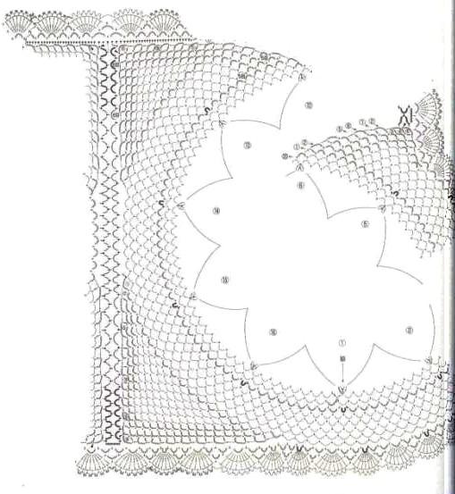 bolero-circular-con-motivo-de-pinas-7