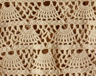 chal-triangular-facil-a-crochet-1