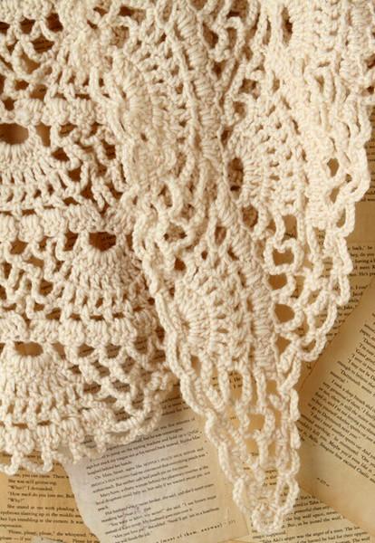 chal-triangular-facil-a-crochet-2