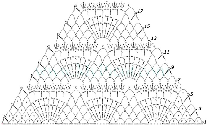 chal-triangular-facil-a-crochet-3