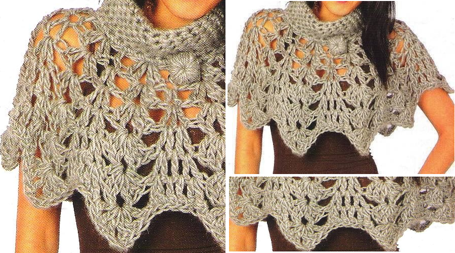 capa-de-picos-en-crochet-1
