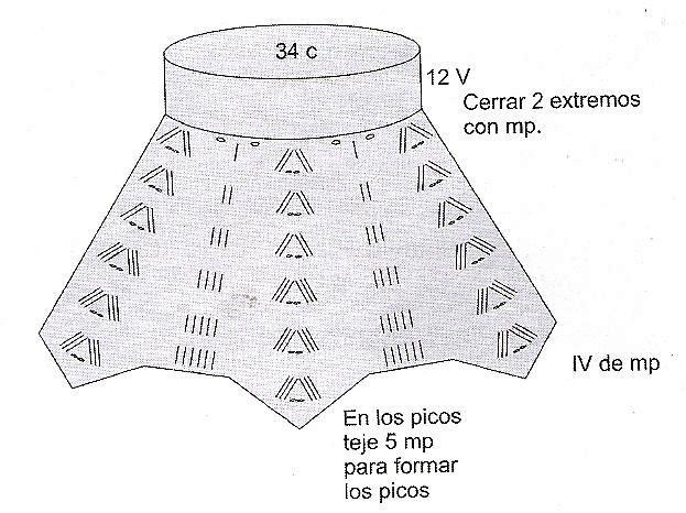 capa-de-picos-en-crochet-2