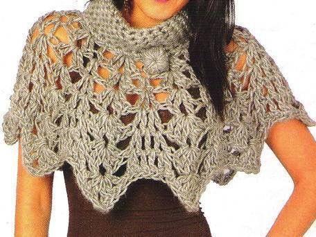 capa-de-picos-en-crochet-3