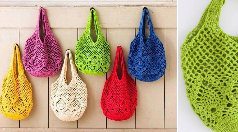 como-hacer-un-bolso-tejido-a-crochet-para-mujer-1
