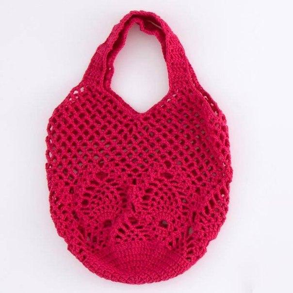 como-hacer-un-bolso-tejido-a-crochet-para-mujer-10
