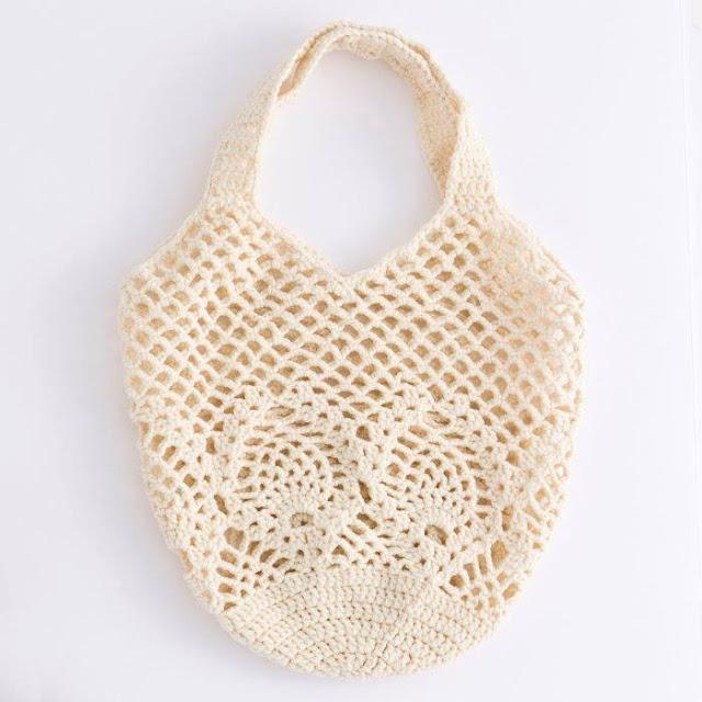 como-hacer-un-bolso-tejido-a-crochet-para-mujer-3