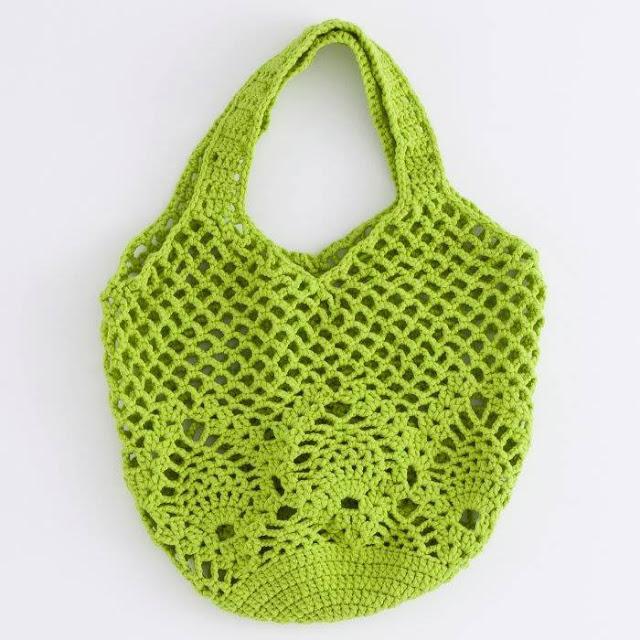 como-hacer-un-bolso-tejido-a-crochet-para-mujer-4