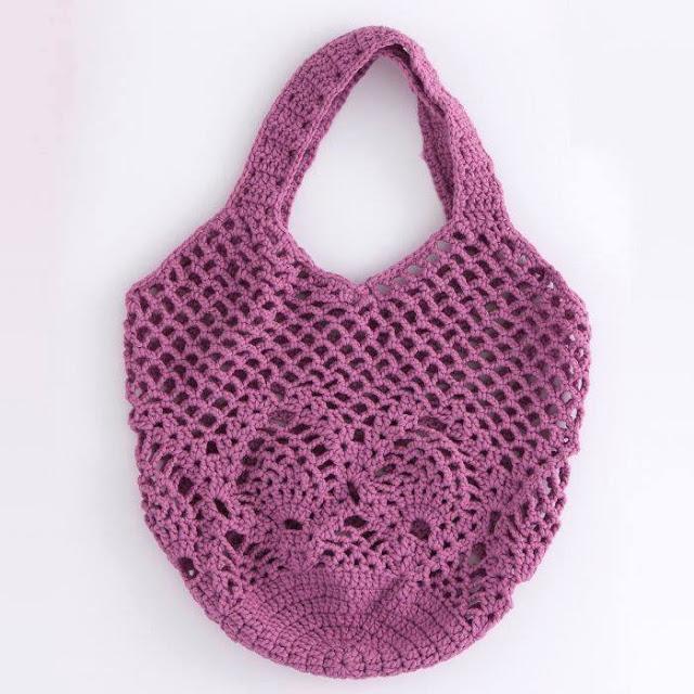como-hacer-un-bolso-tejido-a-crochet-para-mujer-5