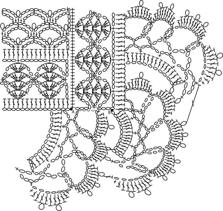 encantador-bolero-a-crochet-turquesa-1