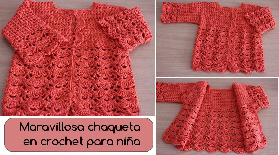 maravillosa-chaqueta-en-crochet-para-nina