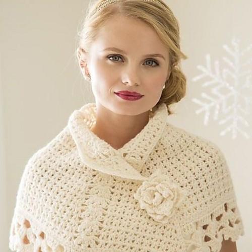 poncho-tejido-a-crochet-3