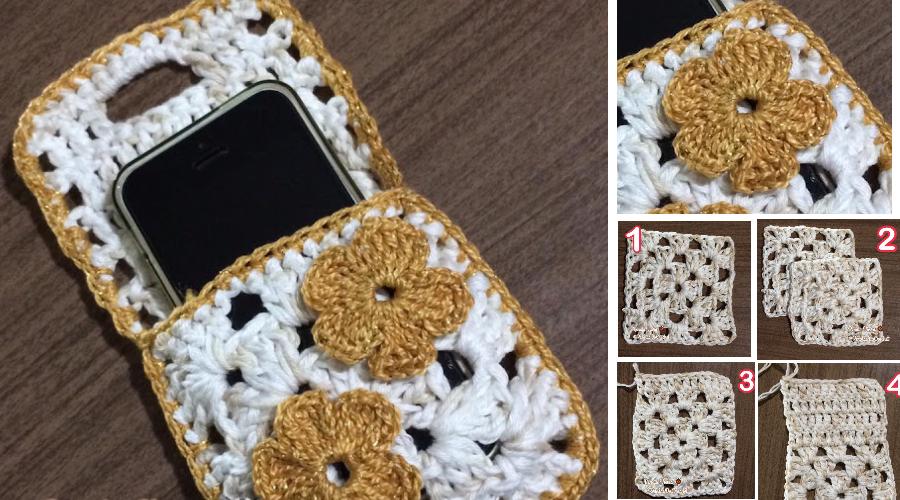 soporte-para-telefono-movil-en-crochet-1