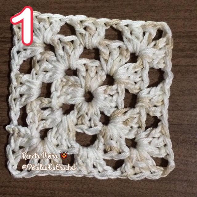 soporte-para-telefono-movil-en-crochet-2