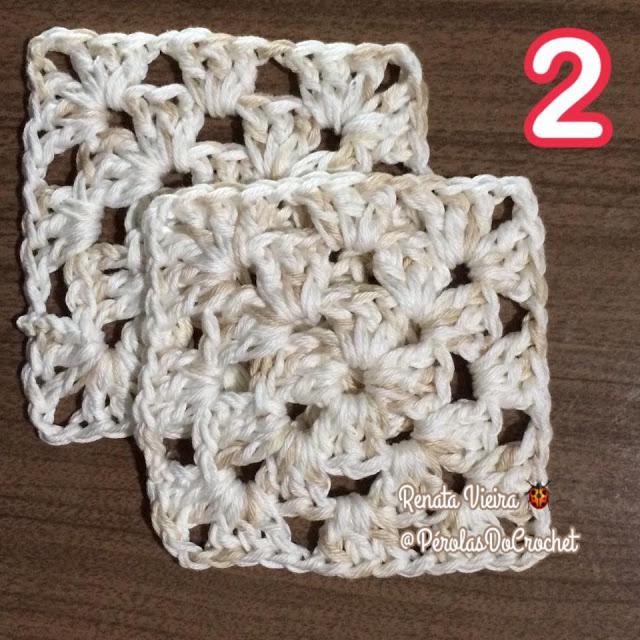 soporte-para-telefono-movil-en-crochet-3