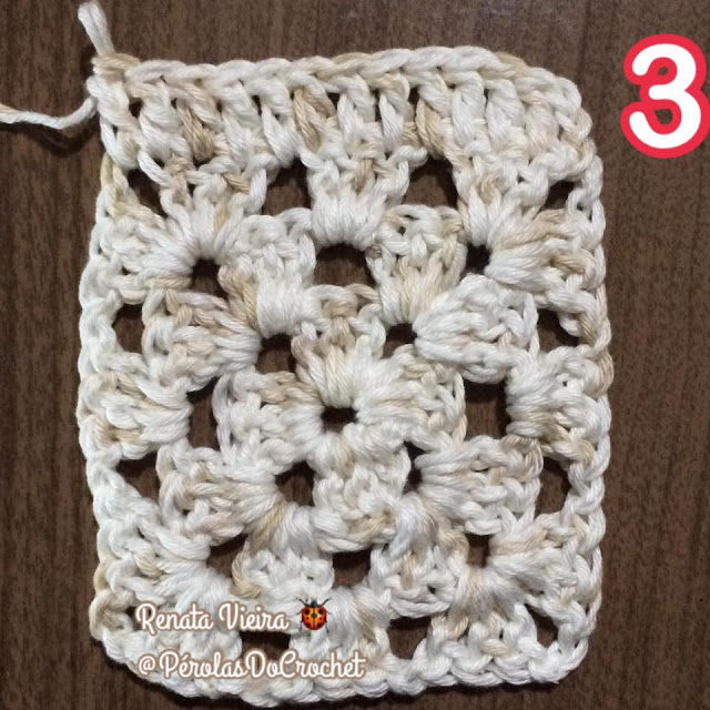 soporte-para-telefono-movil-en-crochet-4