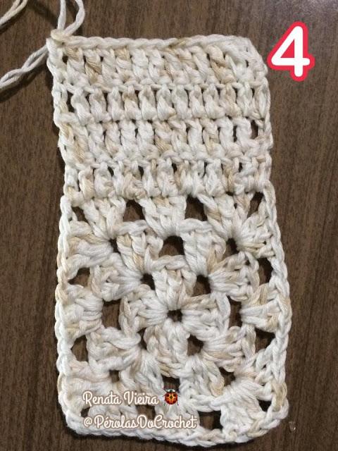 soporte-para-telefono-movil-en-crochet-5