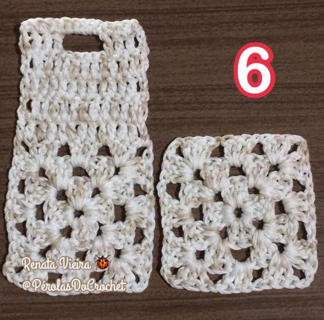 soporte-para-telefono-movil-en-crochet-7
