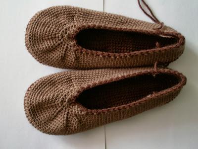 zapatillas-tejidas-a-crochet-10
