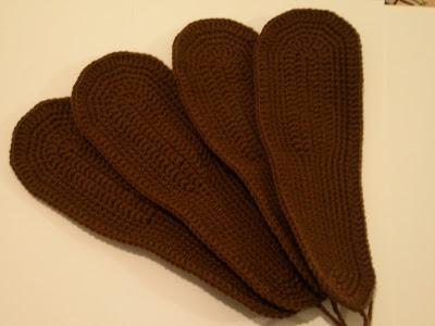 zapatillas-tejidas-a-crochet-6