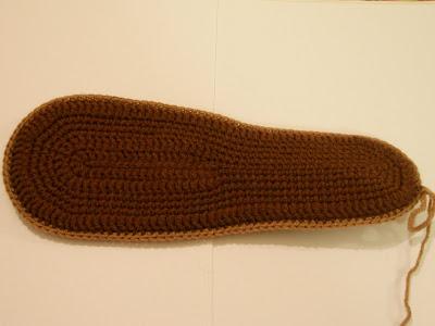zapatillas-tejidas-a-crochet-8