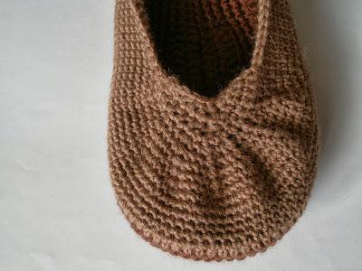 zapatillas-tejidas-a-crochet-9