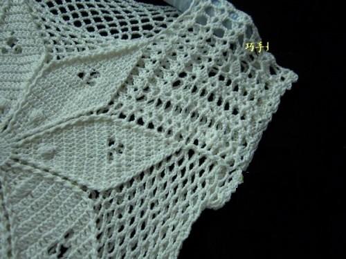 blusa-con-flor-en-crocheyt-3