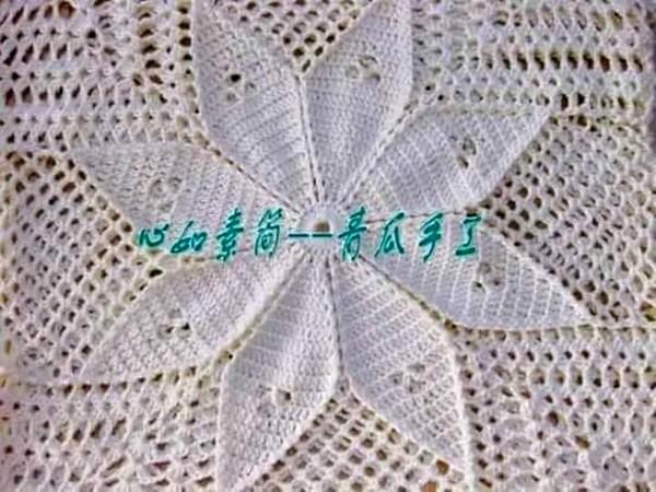 blusa-con-flor-en-crocheyt-5