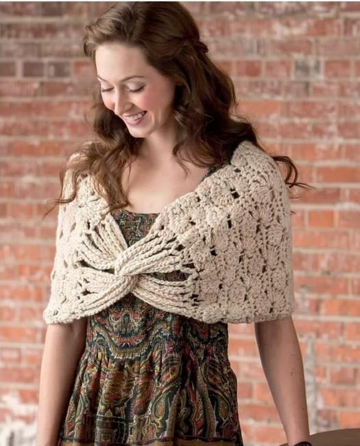 capa-crochet-cruzada-patron-1