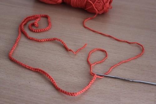 chaqueta-para-nina-crochet-1