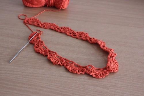 chaqueta-para-nina-crochet-13