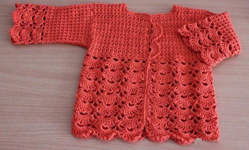 chaqueta-para-nina-crochet-14