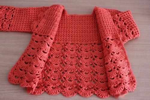 chaqueta-para-nina-crochet-3
