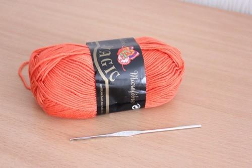 chaqueta-para-nina-crochet-5