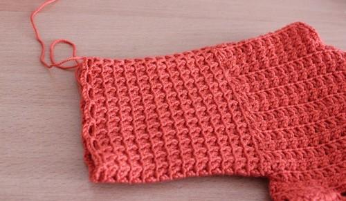 chaqueta-para-nina-crochet-6
