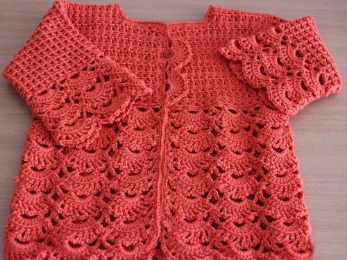 chaqueta-para-nina-crochet-7