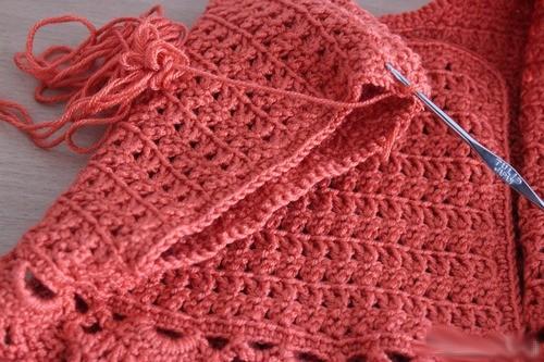 chaqueta-para-nina-crochet-8