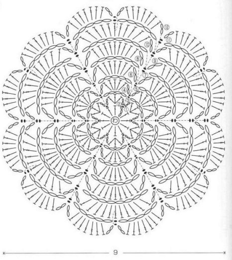 bolso-al-crochet-floral-3
