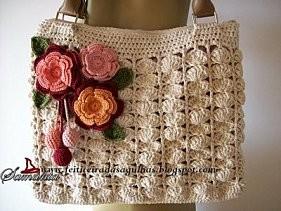 bolso-al-crochet-floral-7