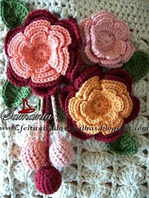 bolso-al-crochet-floral-8